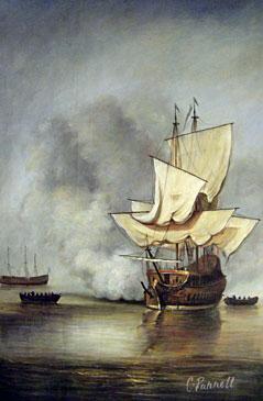 Van Der Velde,