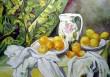 Cezanne,