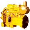SC11C SERIES DIESEL ENGINE