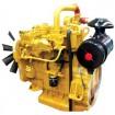 SC5D SERIES DIESEL ENGINE
