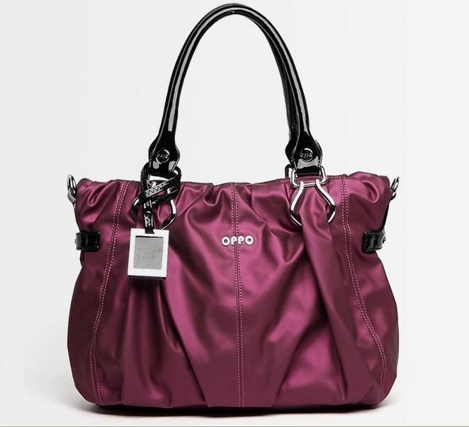 Purple Hot Fashion Handbag For Women