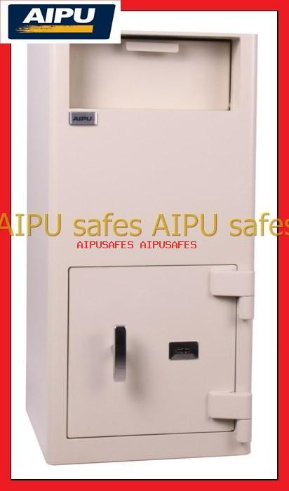 money drop safe depository safes FL2813K263-01