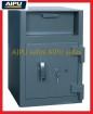 Front loading depository drop safes FL1913-KK