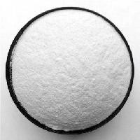 HPMC-Hydroxypropyl Methyl  Cellulose