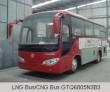 LNG Bus/CNG Bus GTQ6805N3B3