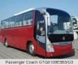 Passenger Coach GTQ6109E3B3/G3