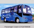 Passenger Coach GTQ6755E3B