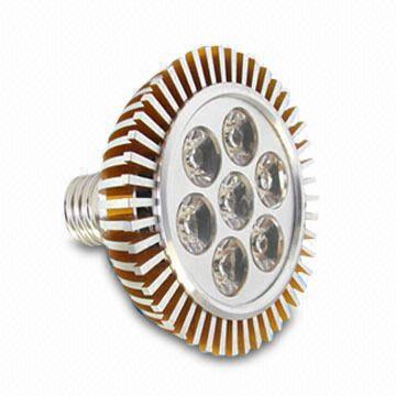 E27 LED bulbs BT1001