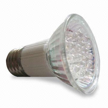 E27 LED bulbs BT1003