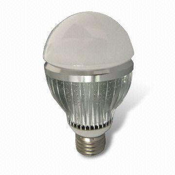 E27 LED bulbs BT1006