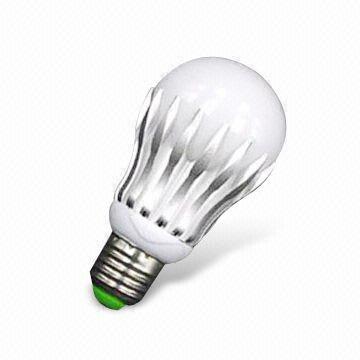 E27 LED bulbs BT1010