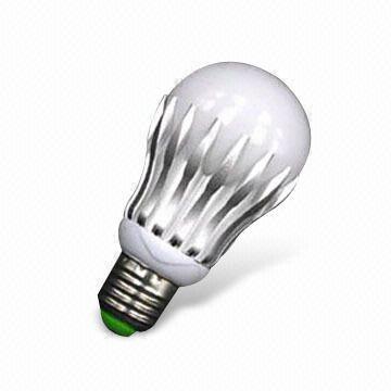 E27 LED bulbs BT1011
