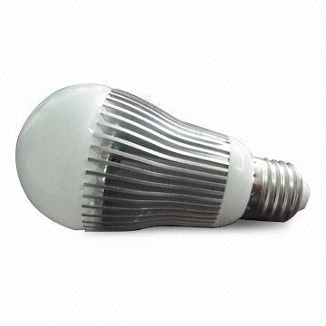 E27 LED bulbs BT1019