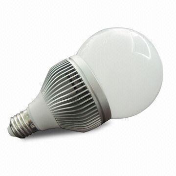 E27 LED bulbs BT1022