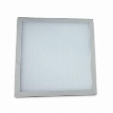 LED downlights TH3018