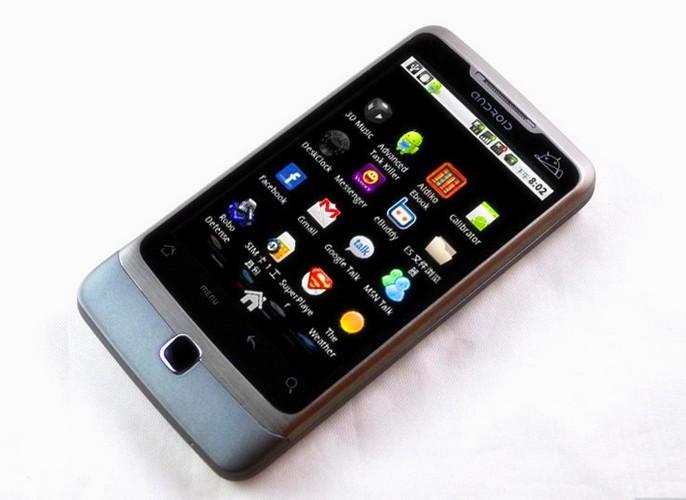 Телефон За 5000 Рублей Андроид