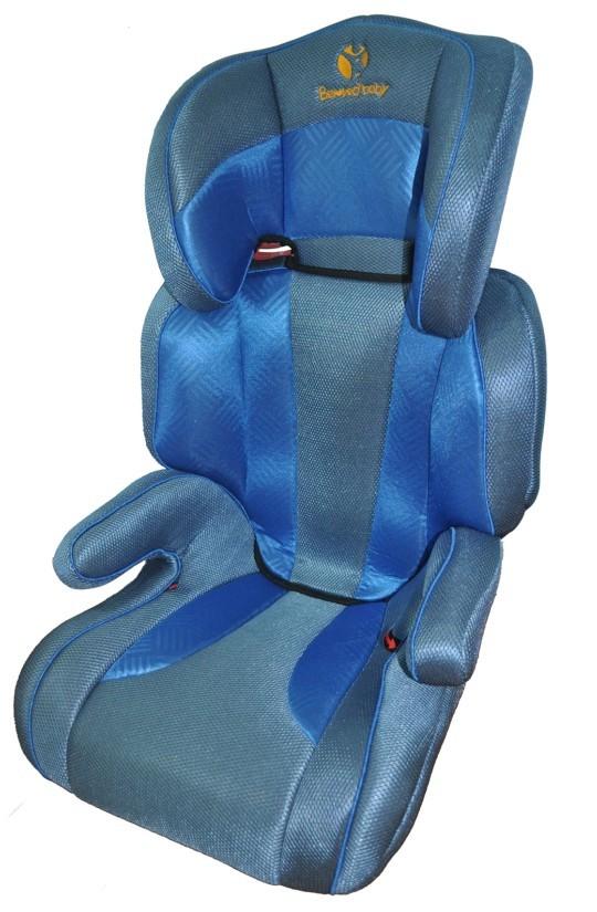 Baby Car Seat 3C