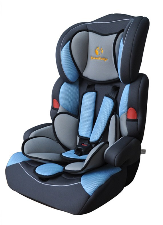 baby car seat d manufacturers baby car seat d exporters baby car seat d suppliers baby car seat. Black Bedroom Furniture Sets. Home Design Ideas