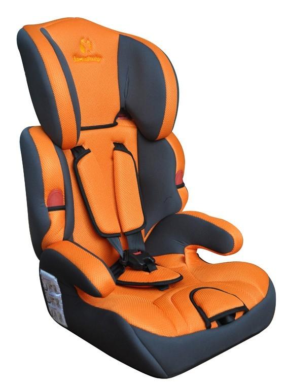 Baby Car Seat I