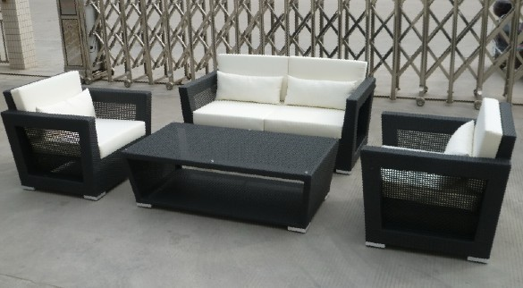 New Design Of Sofa Sets New Design Rattan Sofa Set Manufacturers,new Design  Rattan Sofa