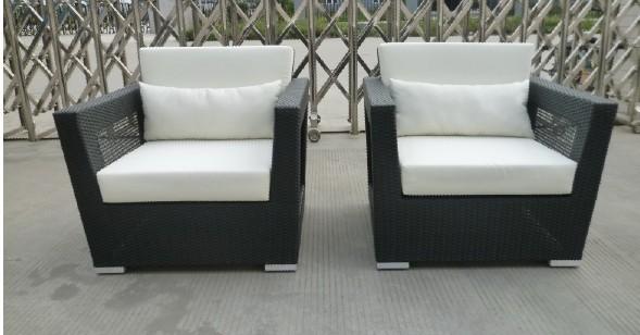 new design rattan sofa set manufacturers new design rattan sofa set exporters new design rattan. Black Bedroom Furniture Sets. Home Design Ideas