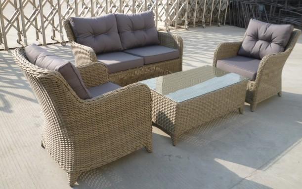 Rattan Sofas Wicker Furniture Pier 1 Imports Thesofa