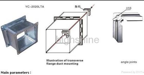 Flange duct-work Edge folding machine manufacturers,Flange