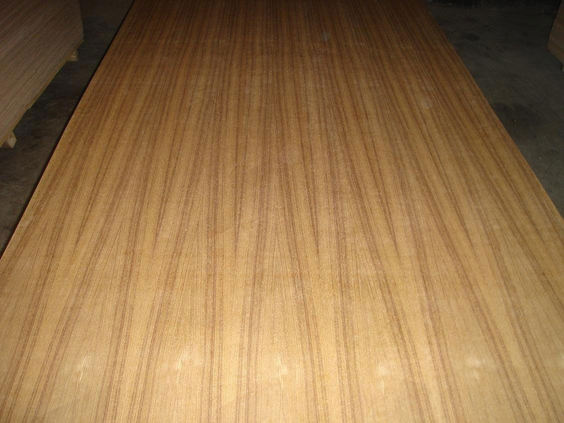 Natural Teak Fancy Plywood Manufacturers Natural Teak