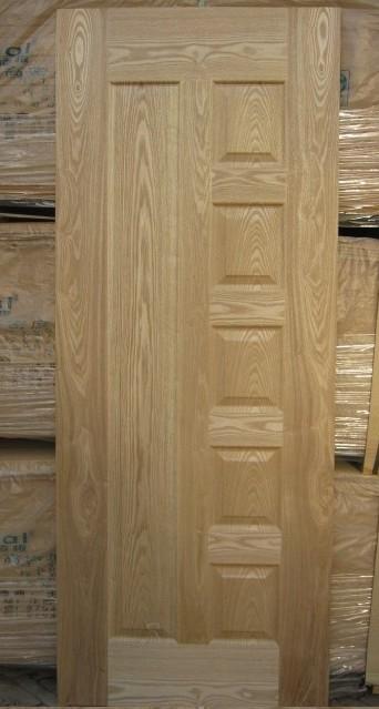 HDF Molded Door Skins & HDF Molded Door Skins manufacturersHDF Molded Door Skins exporters ...