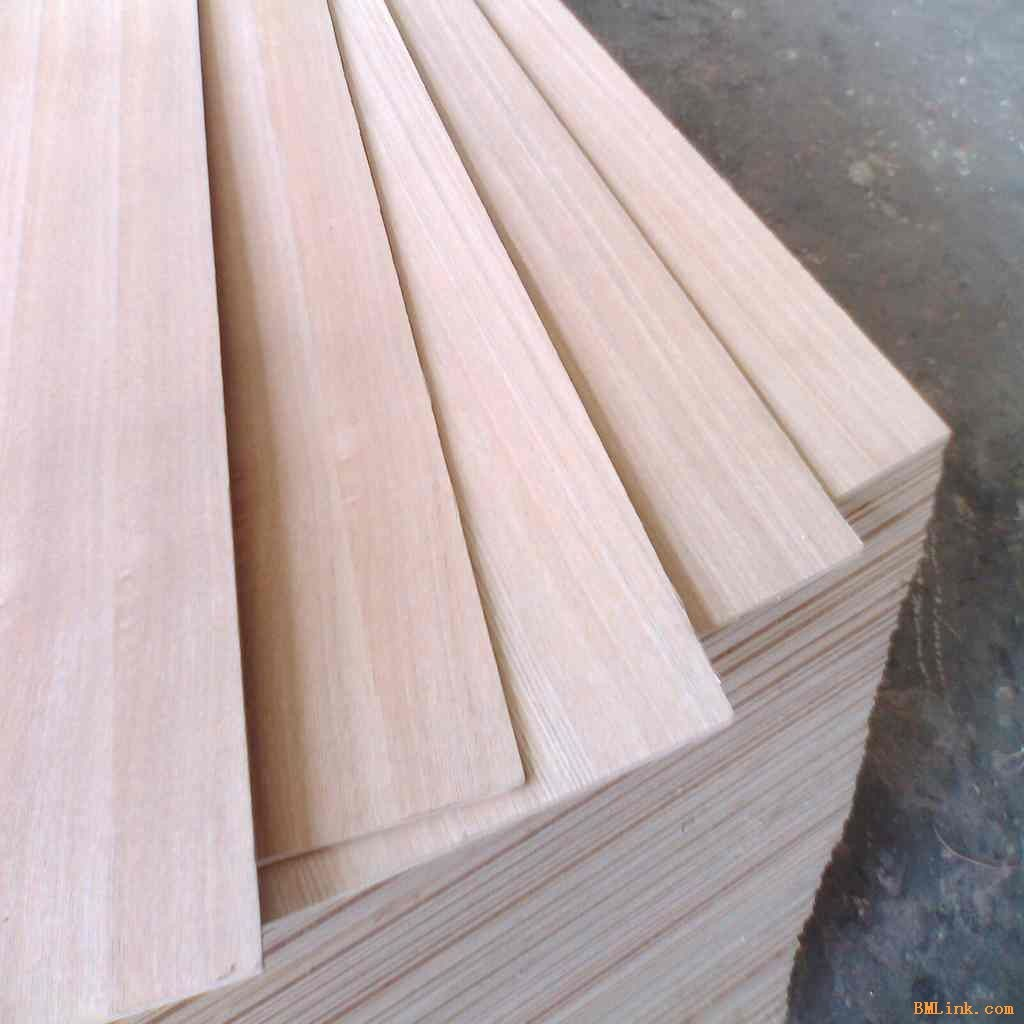 Ordinary Plywood Manufacturers Ordinary Plywood Exporters