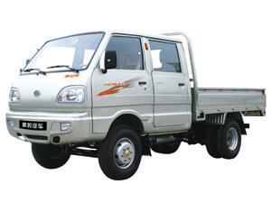Small Truck HFJ1023WLV