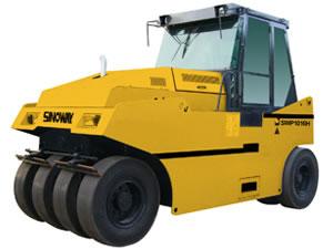 Tire Roller  SWP1016H
