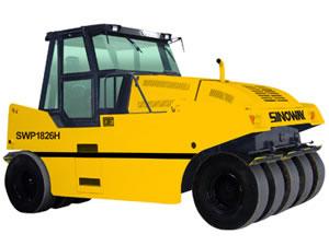 Tire Roller  SWP1826H