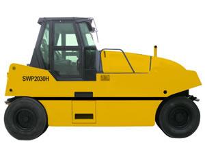 Tire Roller SWP2030
