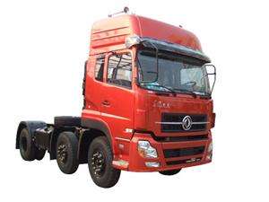 DFL4240A2 Truck Tractor