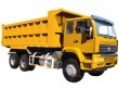 SWDT3257ZM Tipper
