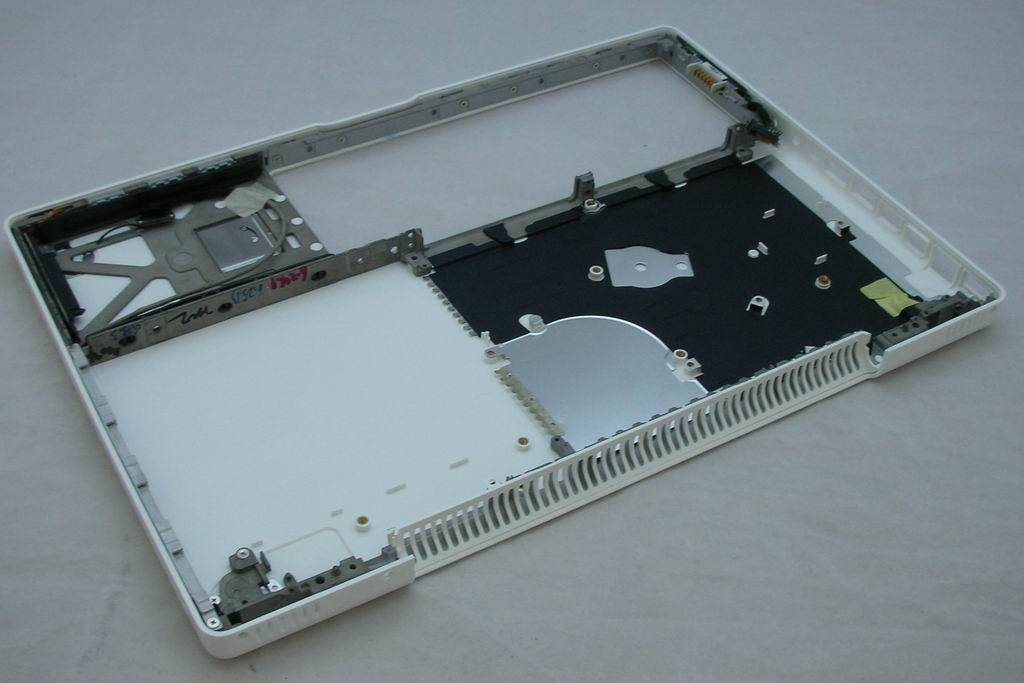 Macbook A1181 Lower Case