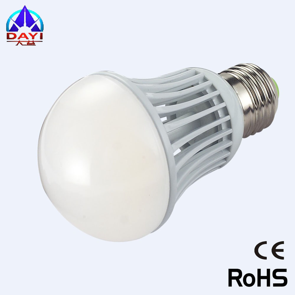 LED lamp bulb with high power manufacturers,LED lamp bulb with high ...