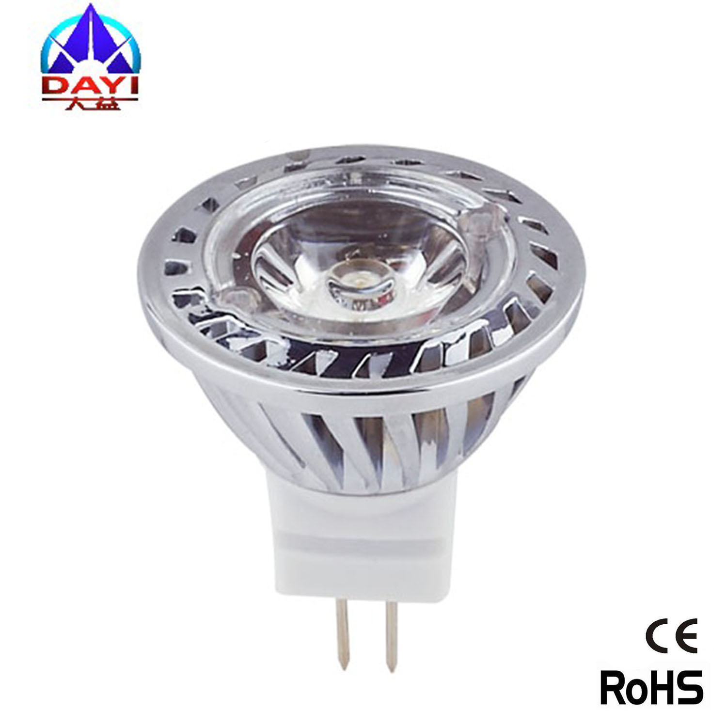 1W-*-1--MR11-LED-spot-lamp-1305275326-0 Spannende Philips Master Led Spot Dekorationen