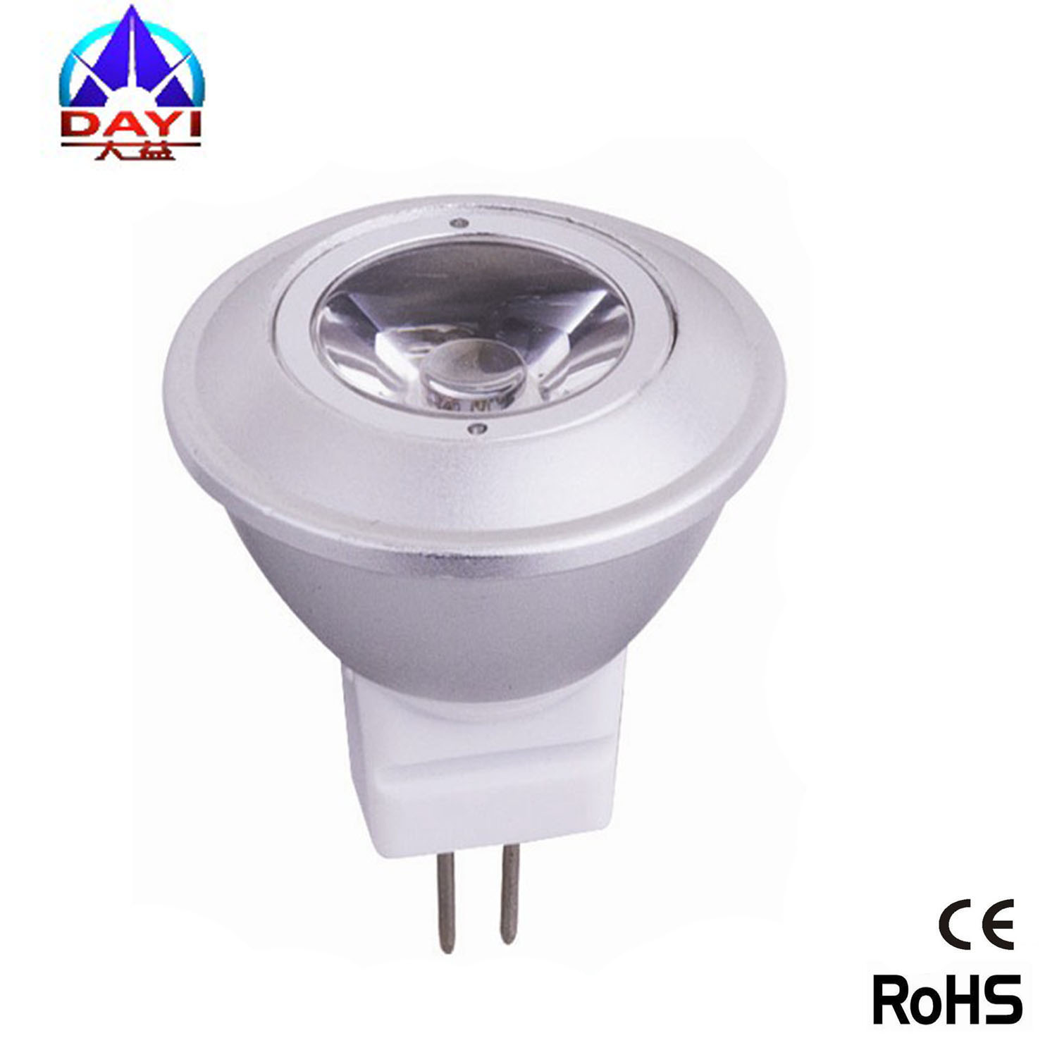 lamp ceiling bathroom dender spotlight county downlights bar white lighting spot lights light led wiring recessed