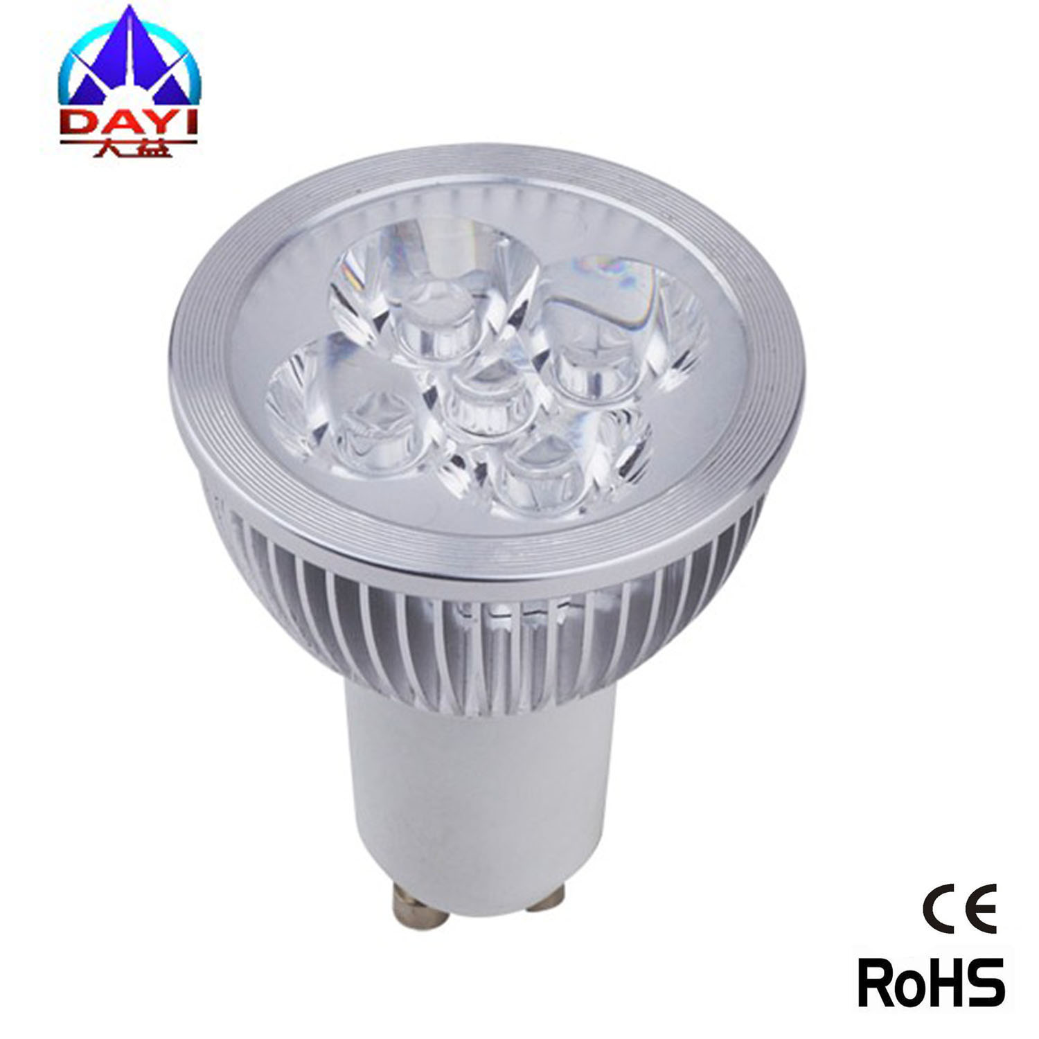 4w gu10 led spot lamp manufacturers 4w gu10 led spot lamp. Black Bedroom Furniture Sets. Home Design Ideas