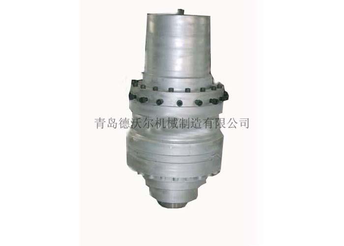 U-PVC450