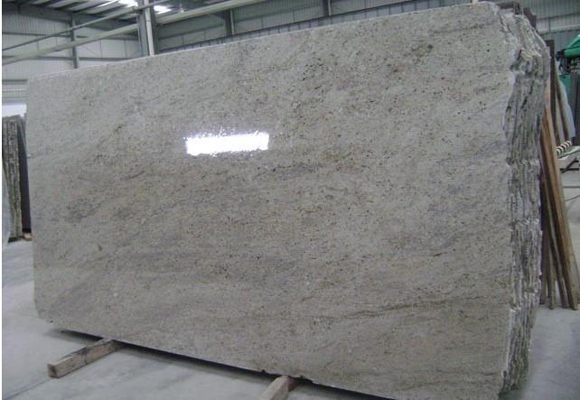 carpet manufacturer wholesale rug