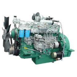 6DF2 Diesel Engine