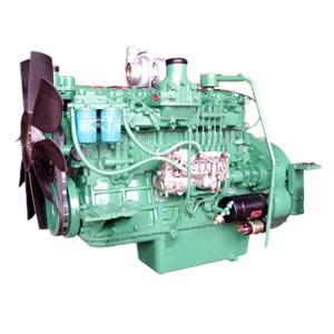 Diesel Engine for Generator Set
