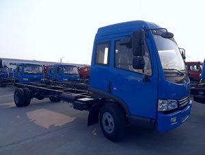 4*2 camion