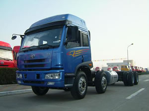 8*4 camion