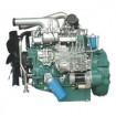4DF2 Diesel Engine