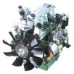 4DL Diesel Engine