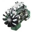 6DL1(E3) Diesel Engine